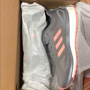 adidas Shoes - Women's responce It BA7783 E3